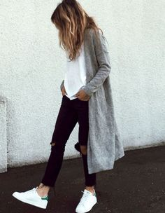Lazy day outfits for school Cozy fall outfits. Lazy day outfits for school The post Cozy fall outfits. Lazy day outfits for school & Mode appeared first on Fall outfits . Lazy Day Outfits For School, Cute Lazy Day Outfits, Cozy Fall Outfits, Spring Outfits, School Outfits, The Fashion Lift, Look Fashion, Teen Fashion, Fall Fashion
