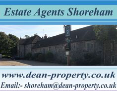For more detail once visit at:  http://www.dean-property.co.uk/Content/property-shoreham.aspx