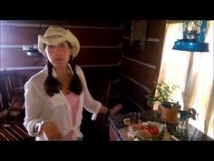 OFF GRID with DOUG and STACY - Youtube Homesteading 22495ea9d