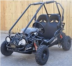 High Quality Gas Saving Youth Go Kart 55 HP General Purpose Engine PRO Trail Master Kids XRX Go Kart wFully Automatic Adjustable Seat Remote Control Engine Shut Off LED Head Lights ** For more information, visit image link. Triumph Motorcycles, Scooters, Ducati, Chopper, Motocross, Mopar, Go Karts For Sale, Lamborghini, Go Kart Plans