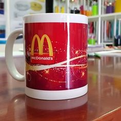 Plastic Mugs, Best Brand, Tumblers, South Africa, Coffee Mugs, Names, Branding, Colour, Facebook