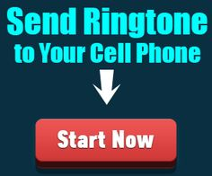 Ringback Tones are the hottest trend in mobile technology nowadays, learn more at the website.