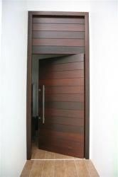 { Esquadrias } desk storage and organization - Storage And Organization Home Door Design, Pooja Room Door Design, Wooden Door Design, Door Design Interior, Main Door Design, Front Door Design, Interior Doors, Modern Entrance Door, Modern Front Door