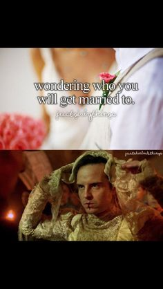 Jim Moriarty <- I'm cool with that