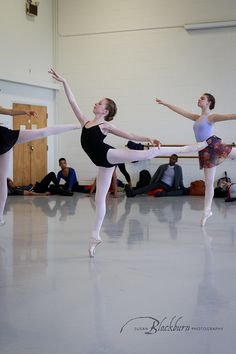 Ballet photos from Saratoga Summer Dance Intensive in Saratoga Springs NY   ballet  dancers   18482e4db0
