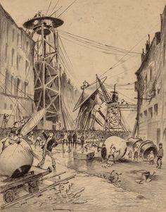 illustration-wells-guerre-monde-29