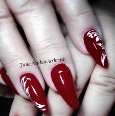 Polygel nails Polygel Nails, Beauty, Beleza, Cosmetology