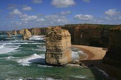 15 Australian Road Trips
