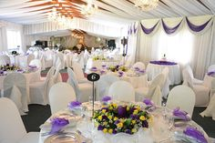 Johannesburg Wedding Venue | Summer Place Boksburg | quaint setting | immaculate gardens | perfect venue | over 15 menu types