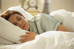Snoring can increase cancer risk by x5!
