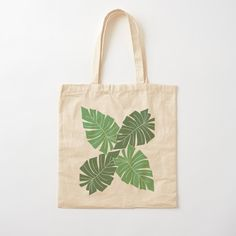 Promote   Redbubble Masks, Reusable Tote Bags, My Favorite Things