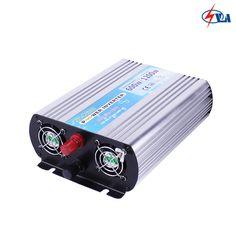 P600-242 600w power inverter pure sine wave power inverter with DC 24V-AC 220V #Affiliate