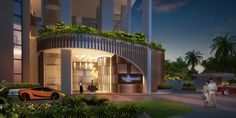 Spottiswoode Suites - Iconic Development at the Door Step of CBD! TOP Jul 2017 - Viewing of Actual Units from Apr/May 2017! Call Kai at 9430-8252 for appintment! More Info: http://www.kaiproperty.com/2017/03/spottiswoode-suites.html
