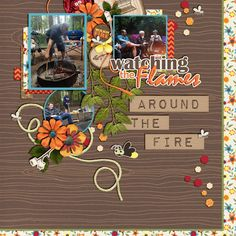 """Credits:<br /><br /><br />Pretty in Green: Around the Fire<br /><br /><br /><a rel=""""nofollow"""" href=""""http://store.gingerscraps.net/Around-The-Fire.html"""" target=""""_blank"""">http://store.gingerscraps.net/Around-The-Fire.html</a><br /><br /><br />Temps:<br /> JBS:  JDoubleU 8: <a rel=""""nofollow"""" href=""""http://store.gingerscraps.net/JDoubl...rcial-Use.html"""" target=""""_blank"""">http://store.gingerscraps.net/JDoubl...rcial-Use.html</a>"""