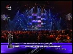 """Mark Knopfler-What It Is (Edison Music Awards-03)                                                        if (window.yt.timing) {yt.timing.tick(""""bf"""");}"""