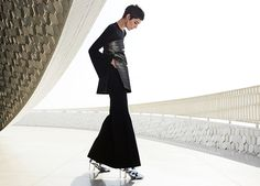 THE OUTNET | Discount Designer Fashion Outlet - Deals up to 75% Off
