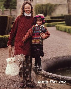 the online pattern store Classic Elite Yarns, Weaving Patterns, Knit Crochet, Winter Hats, Knitting, Kids, Stuff To Buy, Store, Fashion