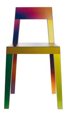 Chromatic-Chair-by-Matt-Sindall-front
