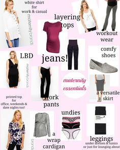 Purchase maternity clothes of your choice.Every type of maternity clothes are available.Hurry up!!!