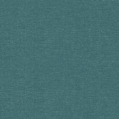 Kravet Smart Fabric 26837.35 KF SMT