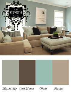 Pin by Brenda Vargas on Studio in 2019 Family Room Design, Interior Design Living Room, Living Room Designs, Living Room Decor, Living Room Color Schemes, Paint Colors For Living Room, Bedroom Colors, Design Apartment, Cheap Home Decor