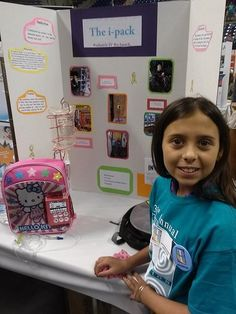 Tween Cancer Survivor Invents 'Chemo Backpack' to Help Friends - WHY is it important? To show how even young people can take charge of their illnesses! EXCITEMENT factor: 10 #disruptionmedical #disruptionsocial