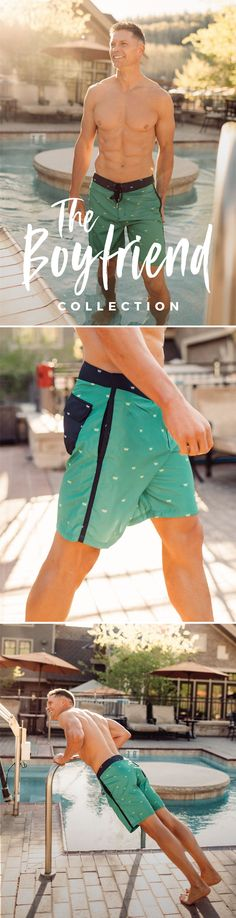 ALBION MEN'S SWIMSUITS! Introducing the Walker Board Shorts. Greenwithgold crowns and a deep blue waistband, this suit will have you feeling like a King. Featuring a drawstring tie in front, zipper pockets on each side, and a back pocket with a key bungee, these board shorts have you ready to hit thelake or the beach. Fully lined. TheWalker Jr. Swim Trunksare the perfect match for your little guy! #swimsuits #swimwear #swims #summer #swimsuitsformen #swimsuitsforguys #swimsuitsforboys