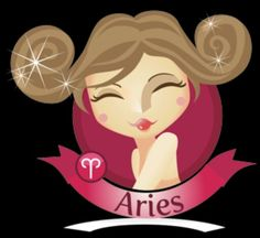 """The Aries Woman: Love, Sex, Friendship, Style. """"Let's get started!"""" is an Aries woman's battle cry. Aries Astrology, Aries Zodiac, Zodiac Signs, Gemini And Aquarius, Pisces, All About Aries, Aries Baby, Love Horoscope, Horoscope 2017"""