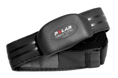 Polar WearLink Transmitter XSmallSmall * Read more reviews of the product by visiting the link on the image.