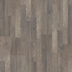 I love this reclaimed wood laminate with variations of gray. Laminate Reclaimed Collection Plus - SL333 - Bistro - Flooring by Shaw