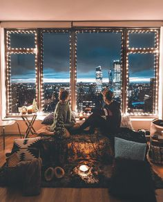 The best contemporary bedroom lighting design ideas for your home decor. The best contemporary bedroom lighting design ideas for your home decor. Teen Couples, Cute Couples, Cute Things Couples Do, Young Love, Love Images, House Goals, Contemporary Bedroom, View Photos, Relationship Goals