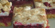Cheesecake, Food And Drink, Pie, Desserts, Blog, Nova, Sheet Cakes, Bakken, Dog