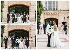 Bridal Party | UWA | Perth Wedding | Trish Woodford Photography Bridesmaid Dresses, Wedding Dresses, Perth, Family Photographer, Affair, Wedding Day, Wedding Photography, Classy, Weddings