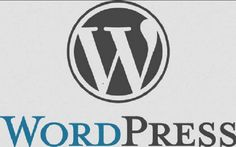 A vulnerability in WordPress 3.5.1 affects self-hosted sites that use protected pages - that is, pages that users have to enter a password to view. If you have protected pages on your WP site, you must read this article here: www.digitaljournal.com/article/352056    Image used with permission of WordPress.org.