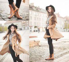Días frios con estilo