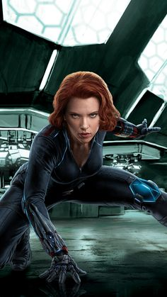black_widow_avengers_age_of_ultron_scarlett_johansson_103478_2160x3840.jpg (2160×3840)