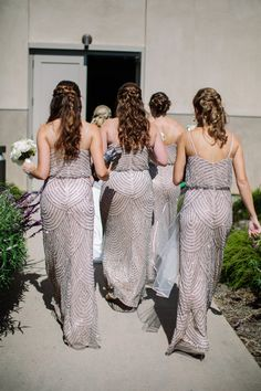 Dresses = love...