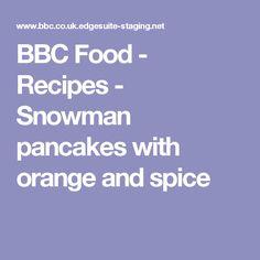 BBC Food - Recipes - Salmon fishcakes with watercress mayonnaise Salmon Recipes, Chicken Recipes, Salmon Fishcakes, Potato Ricer, Perfect Breakfast, Special Recipes, Couscous, Mayonnaise, Dumplings