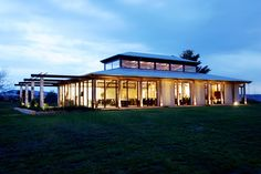 Stones of the Yarra Valley Wedding Venue in Coldstream, Australia. Destination wedding, anyone?