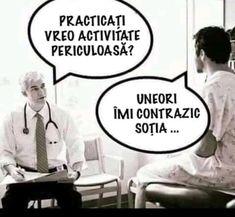 Funny Spanish Jokes, Spanish Humor, Memes Humor, Funny Phrases, Funny Quotes, Funny Images, Funny Pictures, Latinas Quotes, Humor Grafico