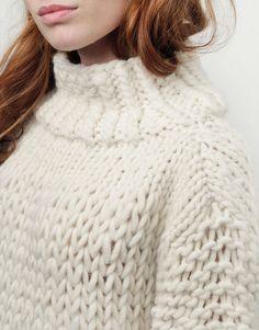 05 wonderwool sweater