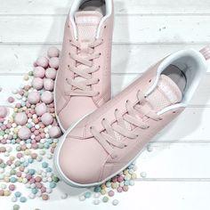 sale retailer d495a 4b69b Zapatos Mujer - Las Mejores Marcas de Zapatos de Mujer. Nuevas  deportivas   adidas ...