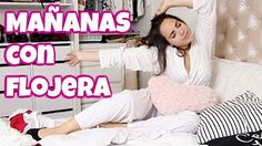 14 TRUCOS PARA HACER SHOPPING RÁPIDO Y CASI GRATIS | What The Chic - YouTube