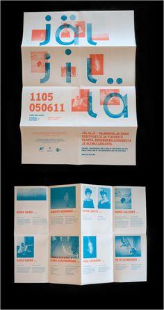 포스터 겸 리플렛 디자인 저 폰트 위치도 성북골목극장으로 대응시키기에도 딱 좋은듯 Graphic Design Books, Graphic Design Typography, Graphic Design Inspiration, Book Design, Layout Design, Pamphlet Design, Leaflet Design, Brochure Layout, Brochure Design