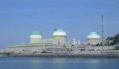 Scandale nucléaire au Japon