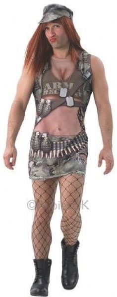 Mens Sequinned Matador Fancy Dress Costume | Stag / Bachelor Party ...