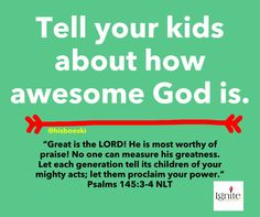 #teach #GodIsGood #kids #children #ButGod #pray #worship #prayer #awesome #photo #love #scripture #GodsWord #faith