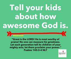 #teach #GodIsGood #kids #children #ButGod #pray #worship #prayer #awesome #photo #love #scripture #GodsWord #faith
