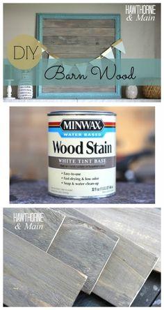 Barn-wood-title-LONG1-544x1024.jpg 544×1,024 pixels