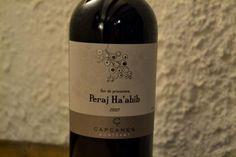 Vino Kosher, el vino apto por la religión judía http://www.movimientomediterraneo.com/nutricio/content/vino-kosher-vino-apto-por-religi%C3%B3n-jud%C3%ADa #vino #wine #kosher #religión #judía #bentonita